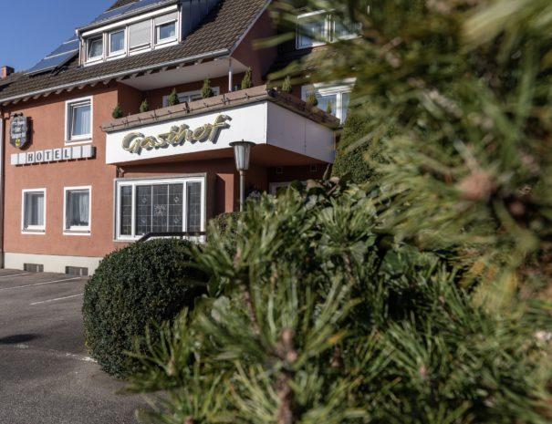 hotel_hotel_stuttgarter_hof_kornwestheim__MG_9019
