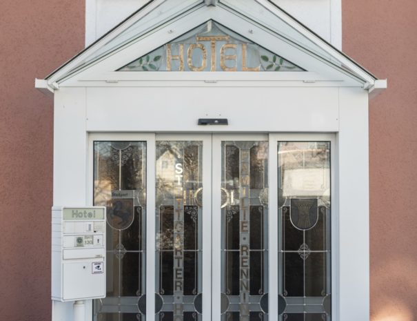 hotel_hotel_stuttgarter_hof_kornwestheim__MG_9029