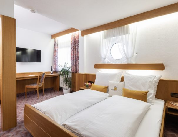 hotel_hotel_stuttgarter_hof_kornwestheim__MG_9091